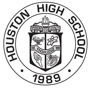 Houston High School (Germantown, Tennessee) Public high school in Germantown, Tennessee, United States