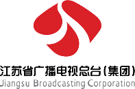 Jiangsu Broadcasting Corporation Logo