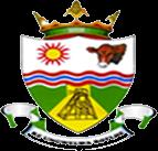 Joe Morolong Local Municipality Local municipality in Northern Cape, South Africa