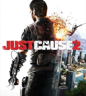 File:Just Cause 2.jpg
