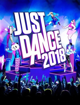 Just Dance 2018 Wikipedia Just dance 3 full gameplay of song : just dance 2018 wikipedia