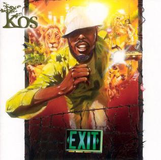 K-os_exit.jpg