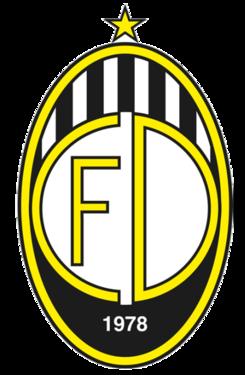 FK Dobovec - Wikipedia