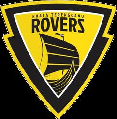 Kuala Terengganu Rovers F.C. Malaysian football club