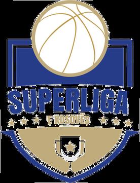 Kosovo Basketball Superleague - Wikipedia Republished // WIKI 2