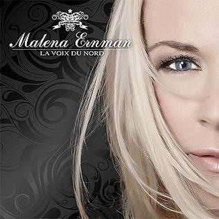 malena ernman scenes from the heart