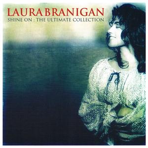 Laura Branigan - The Best Of Branigan