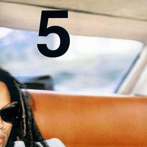 Lenny Kravitz Discography Torrent