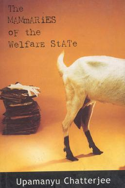 The Mammaries of the Welfare State