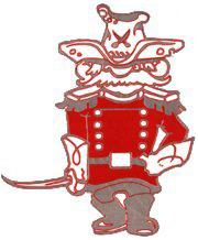 Mascot_of_William_Horlick_High.png