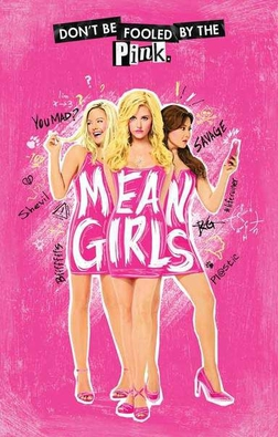 Mean Girls Musical Wikipedia Most popular movie out today actress | popular! mean girls musical wikipedia