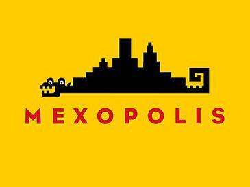 Mexopolis - Wikipedia