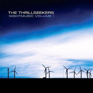 Various - Trance Dance Vol. 1