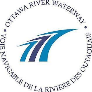 Ottawa River Waterway