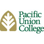 Pacific Union College logo.jpg