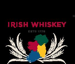 paddy whiskey wikipedia
