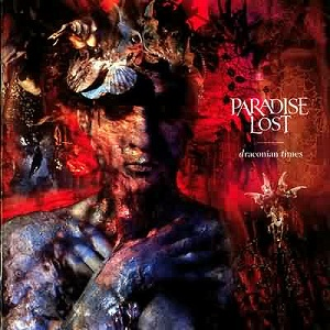 Paradise lost draconian times live dating 9