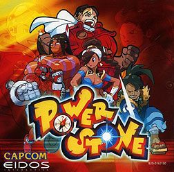 Quels jeux de baston pour ma Dreamcast ? Power_Stone