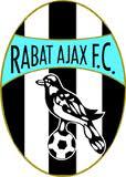 Rabat Ajax F.C. - Wikipedia