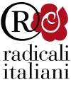 Radicali Italiani.png
