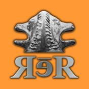 ReR logo2005.png