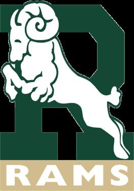 Regina Rams Wikipedia