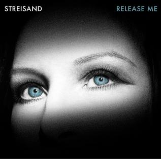 2012 compilation album by Barbra Streisand