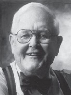 Robert W . Chandler