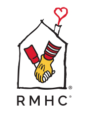 Ronald McDonald House Charities Logo.jpg