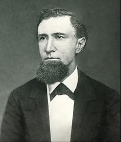 R. G. Surdam American businessman