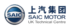 SAIC Motor UK
