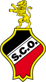 S.C. Olhanense Sports club in Portugal
