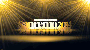 Sanremo Music Festival 2014