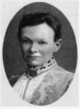 Sarah Reddish (1850–1928), British co-operative movement activist and suffragist
