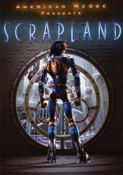 ScraplandBox.jpg