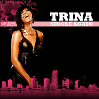 Single Again (Trina song).jpg