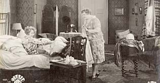 <i>Single Mother</i> (film) 1928 film
