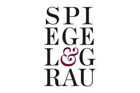 Spiegel & Grau