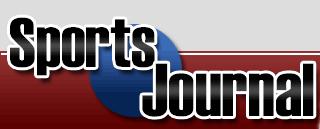 Sports Journal - Wikipedia
