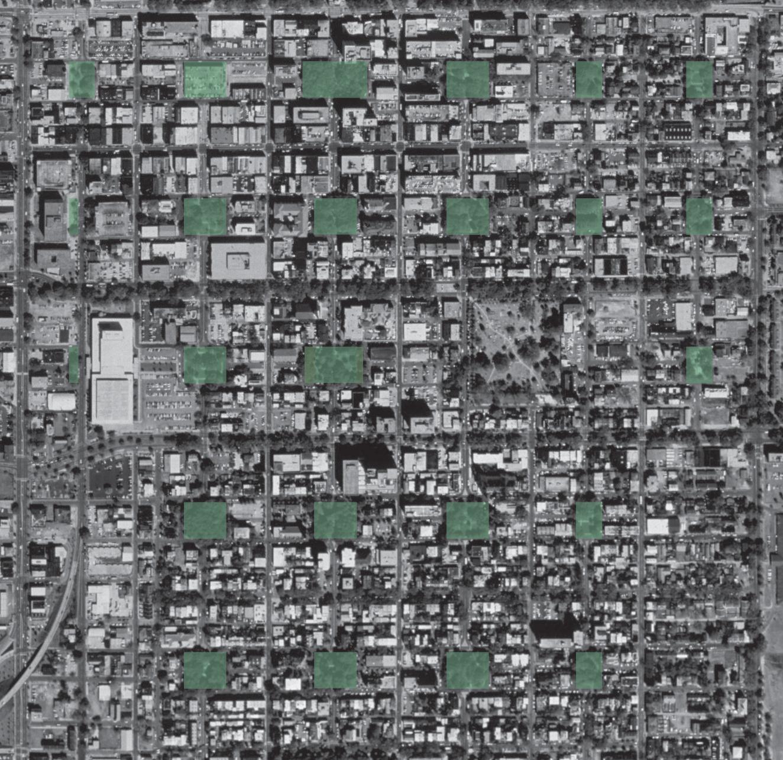 Show Me A Map Of Savannah Georgia.Squares Of Savannah Georgia Wikipedia