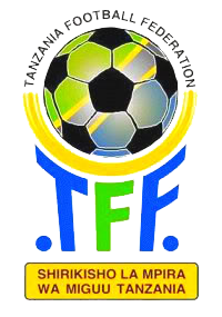 Tanzania national football team national association football team