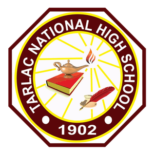Tarlac National High School Public school in Philippines