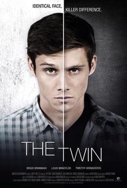 Les Twins — Wikipédia