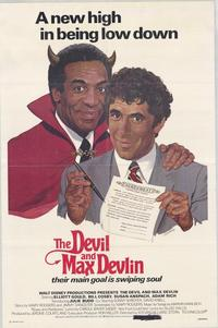 The Devil and Max Devlin.jpg