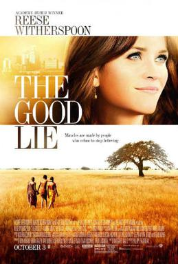 https://upload.wikimedia.org/wikipedia/en/3/3b/The_Good_Lie_poster.jpg