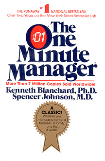 File:The One Minute Manager.jpg