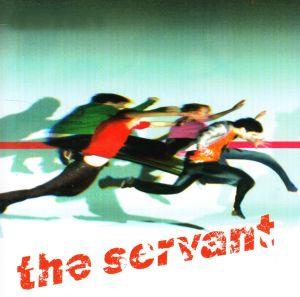 A Beautiful Mind The Servant (album) - ...