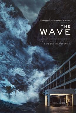 The_Wave_(2015_film).jpg