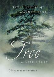 Tree A Life Story Wikipedia