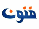 Funoon TV Logo